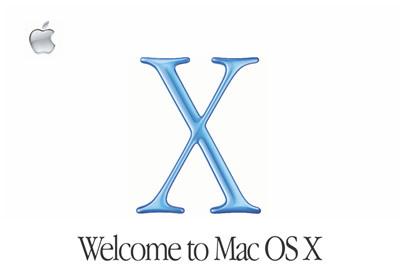 01-Welcome-to-Mac-OS-X-crop.jpg