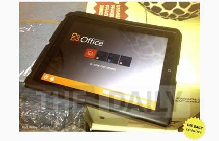 022112-tech-apps-office-ss-662w.jpg