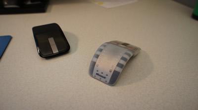 0647.Unreleased-Mouse-2011-12-06-006_1046638B.jpg