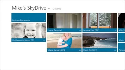 0842.1-SkyDrive-landing_thumb_65BD2B5D.jpg