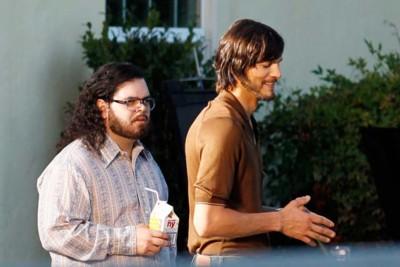 12.06.13-Kutcher.jpg