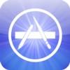120111151059apple_app_store.jpg