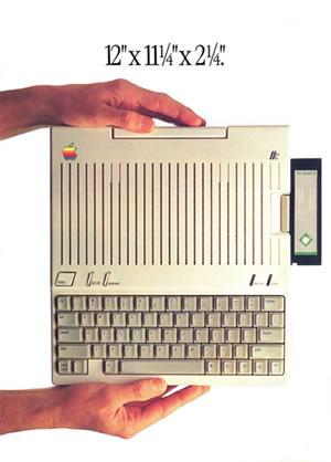 1984-minimalism.jpg
