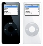 1st generation iPod nano ss1.jpg