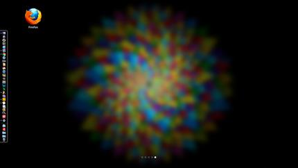 2012-02-06 22.38-3.jpg