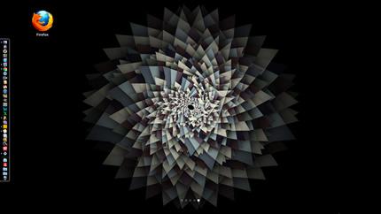2012-02-06 22.38.jpg