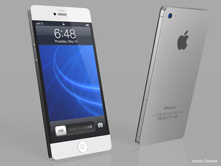 201205_iphone_01.jpg