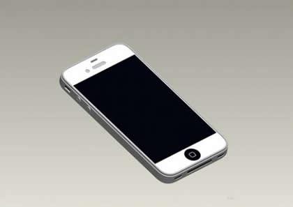 232737-iPhone 5 b_500.jpg