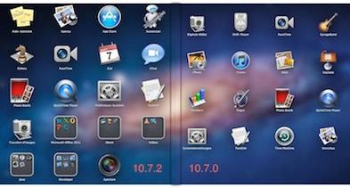 64295_215_10_7_2_de_gros_icones_pour_le_launchpad.jpg