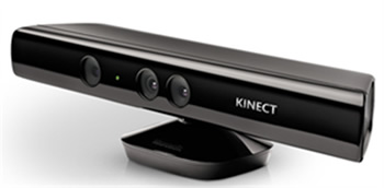 6560.Kinect for Windows_Hero_300x148.jpg