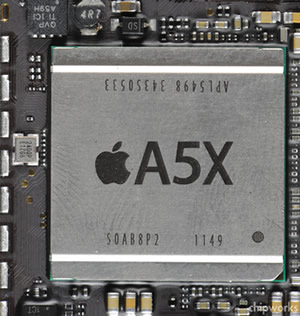 A5X-on-Motherboard-of-new-iPad_branded-1.jpg