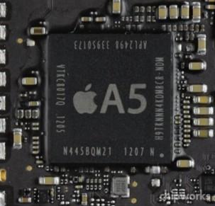 APL2498-from-Apple-TV_branded.jpg