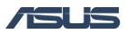 ASUS logo.jpg