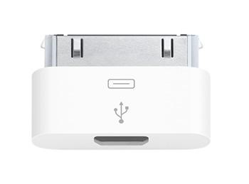 Apple iPhone Micro USB Adapter.jpg