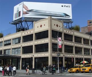 AppleStore642.jpeg