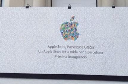 Barcelonanewapplestore.jpg