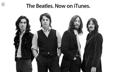 Beatles now on sale.jpg