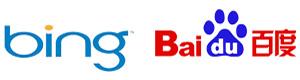 Bing-and-Baidu_thumb.jpg