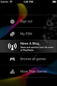 Capture-d'écran-iPhone-2.jpg