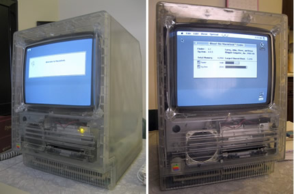 Clear-Mac-SE1.jpg