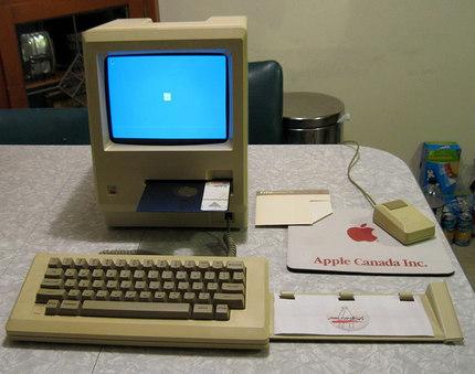 CompleteTwiggyMac.jpg