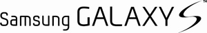 Galaxy-S-logo.jpg
