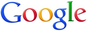 Googlelogo-690x245.jpg