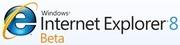 IE8 beta logo.jpg