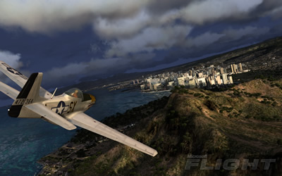 MSFlight_P-51_Sunrise_Honolulu.jpg