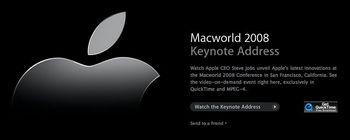 MWSF keynote video.jpg