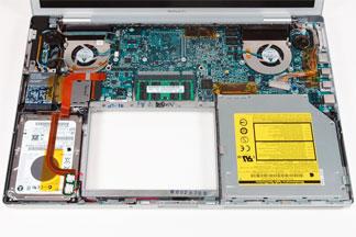 MacBook Pro05.jpg