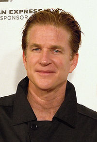 Matthew_Modine_at_the_2009_premiere_of_PoliWood-mod.jpeg