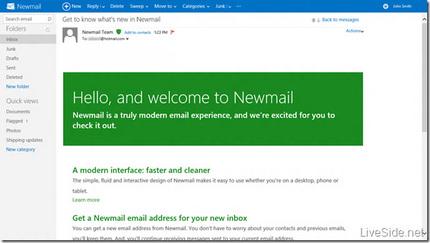 Newmail-Message.jpg