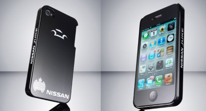 Nissan-Iphone-Case-2.jpg