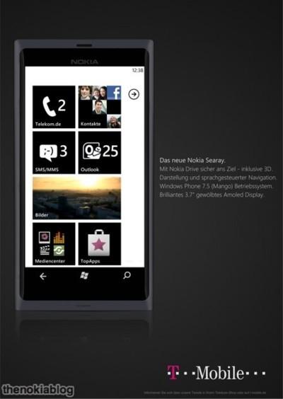 NokiaSearay.jpg