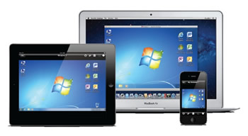 Parallels_Desktop_7_for_Mac___Parallels_Mobile_on_iPad_iPhone_and_iPod_touch.jpg