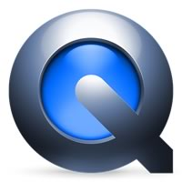QuickTime new icon.jpg