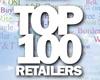 STORES Top 100.jpg