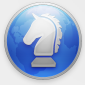 Sleipnir for Mac.png
