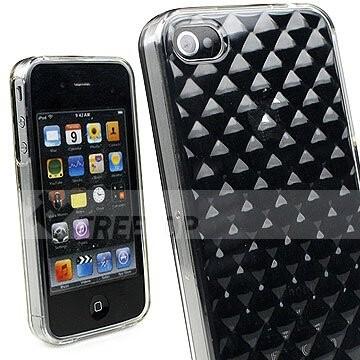 TPU_case_for_iPhone_5.jpg