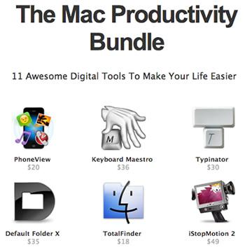 The Mac Productivity Bundle.jpg