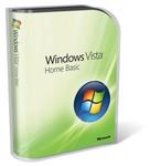 V_HBasicEN_3DS1.jpg