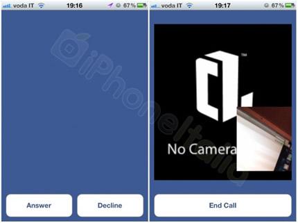 Video-call-Facebook-Messenger-iPhone-2.jpg