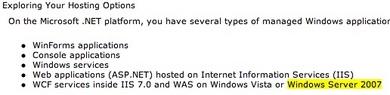 Win server 2007.jpg