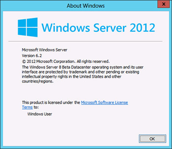 Windows-Server-2012.jpg