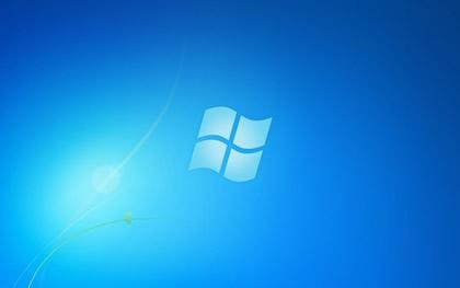 Windows7StarterWallpaper.jpg