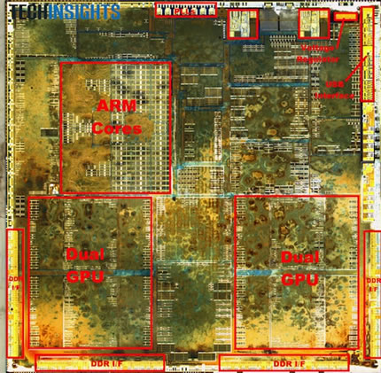 a5x_floor_plan.jpg