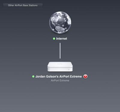 airport-screenshot.jpg
