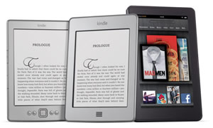 amazon-fire-touch-kindle-family.jpg