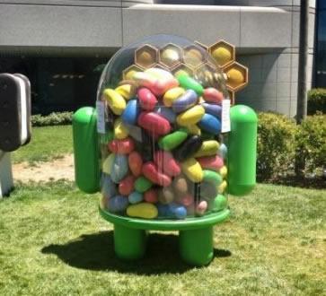 androidJerrybean.jpg